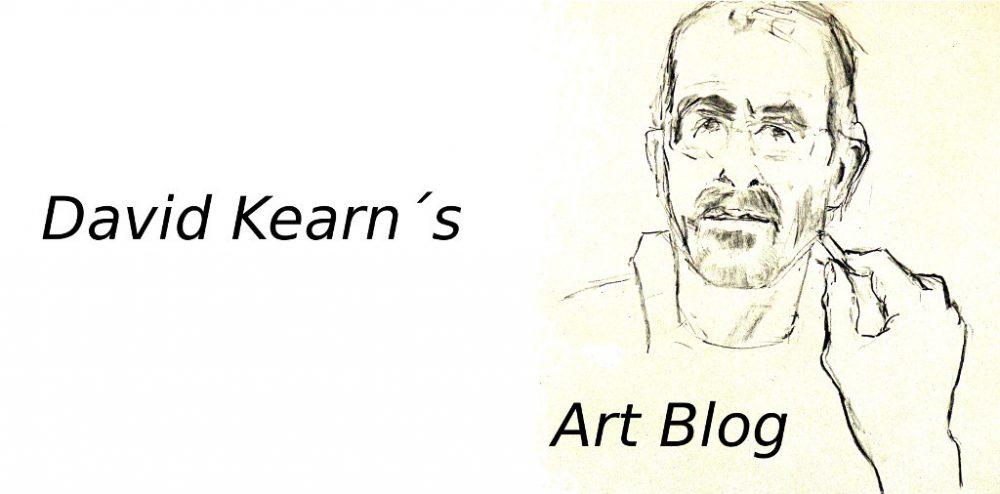 David Kearn